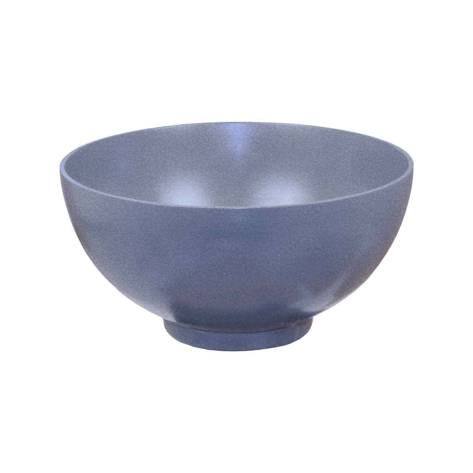 Bowl Planters - Fiberglass - 24'/36' Diameters